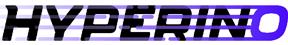 Casino Affiliates Programm @Hyperino Casino | Beste Online Casinos